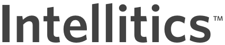 Intellitics Logo
